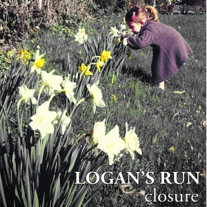 Closure, Logan's Run EP